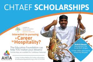 CHTA-Scholarship-flyer-4x6