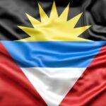 Antigua and Barbuda Hotels & Tourism Association